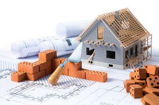 Legge di Stabilità 2017, benefici delle nuove costruzioni