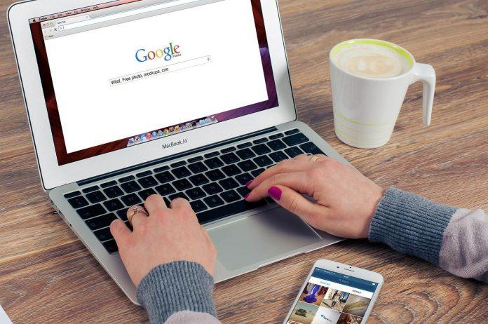 SEO on-page: come ottimizzare un sito per i motori di ricerca