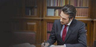 Siti web per Commercialista: il canale privilegiato per farti conoscere