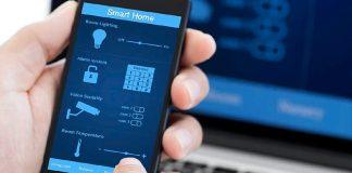 Antifurto wireless, perchè sceglierlo come sistema di sicurezza