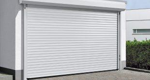I sistemi di sicurezza più efficaci per le serrande avvolgibili
