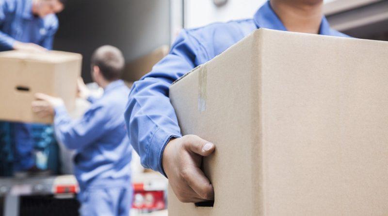 Traslocare: ecco come evitare problemi