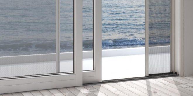 Zanzariere ed animali domestici le soluzioni specifiche - Zanzariere magnetiche per finestre ...