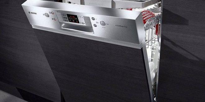 Come scegliere la lavastoviglie più funzionale