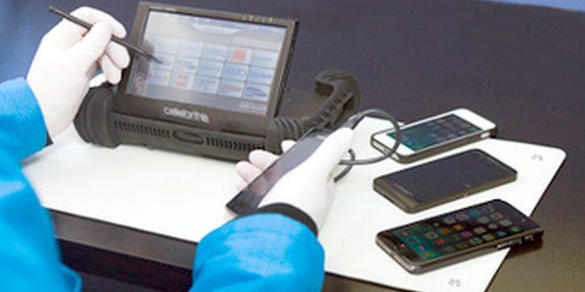 Recupero dati da cellulare: cosa è necessario fare