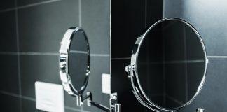 Bertocci, accessori bagno di qualità: la vendita online in perfetto stile made in Italy