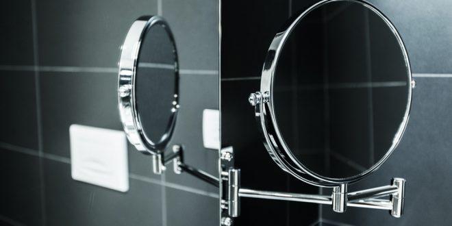 accessori bagno di qualità: la vendita online in perfetto stile made ...