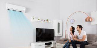 Condizionatori Haier: comfort, qualità e funzionalità