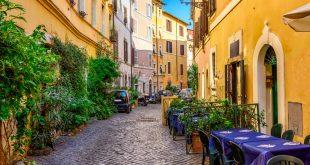 Come trovare le migliori case in vendita a Roma