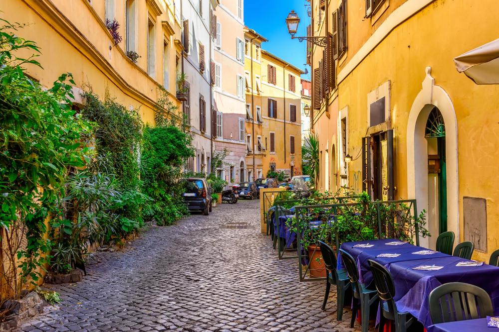 Come trovare le migliori case in vendita a roma for Casa a roma vendita