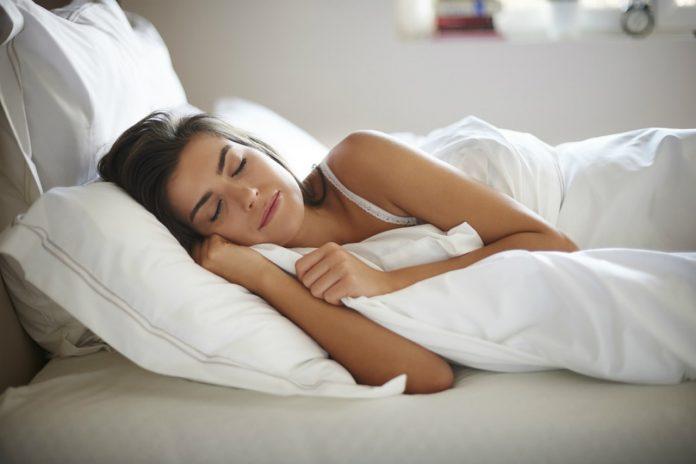 Quanto è importante il materasso per dormire bene
