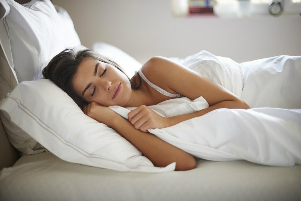Dormire Bene Materassi.Quanto E Importante Il Materasso Per Dormire Bene