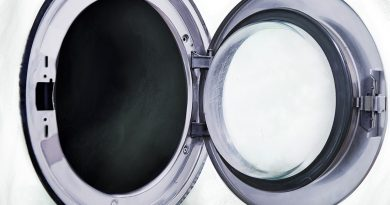 Come aprire una lavanderia a gettoni con Dry-Tech!