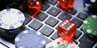 Taormina: rumors prospettano l'apertura di un casino