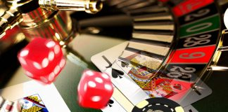 Casinò online: la causa del declino di casino reali
