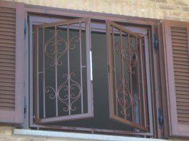La sicurezza prima di tutto. I serramenti blindati Proart by Alladin