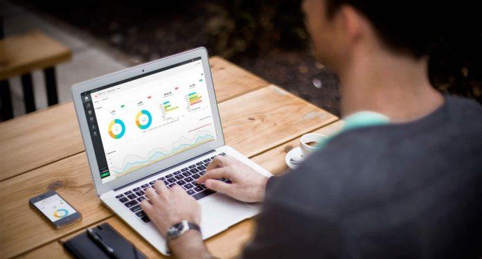 Come fare decollare subito il vostro business sul web