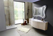 bagno perfetto