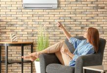 Climatizzare l'abitazione in maniera professionale