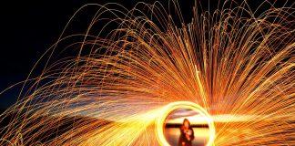 Mantesso: la sua capacità di fornire i migliori trattamenti termici dei metalli
