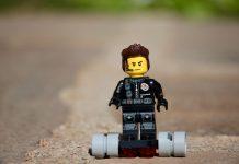 Peculiarità e funzioni degli innovativi hoverboard