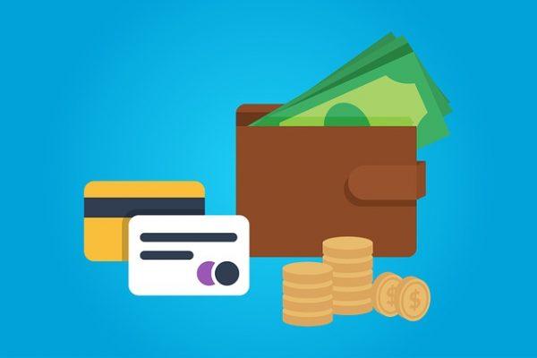 Cultura finanziaria